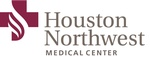 Houston Northwest Medical Center