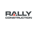 Rally Construction, Inc.