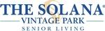 Solana Preserve Vintage Park, The