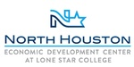 Lone Star College - North Houston Economic Development Center