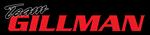 Gillman Acura