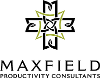 Maxfield Productivity Consultants