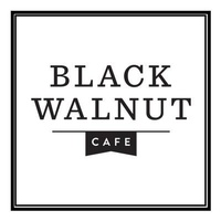 Black Walnut Café