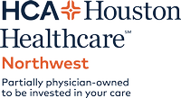HCA Houston Healthcare - Northwest