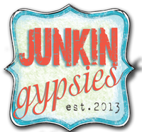 Junkin' Gypsies