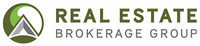 Real Estate Brokerage Group