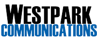 Westpark Communications, L.P.