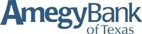 Amegy Bank - Wunderlich