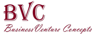 BVC Business Venture Concepts