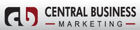 Central Business Marketing