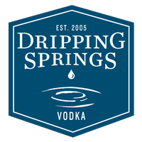 Dripping Springs Distillery