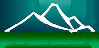 Everest Siding and Windows, LLC