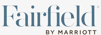 Fairfield Inn & Suites - I 45 North