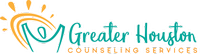 Greater Houston Counseling Services