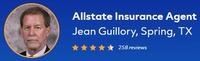 Guillory & Associates