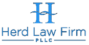 Herd Law Firm, PLLC