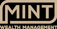 Mint Wealth Management