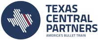 Texas Central Partners