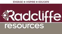 Radcliffe Resources