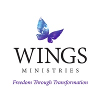 WINGS Ministries