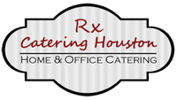 Rx Catering Houston