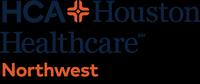 HCA Houston Healthcare - Northwest