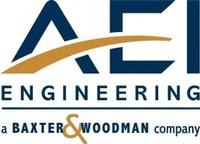 AEI Engineering, LLC