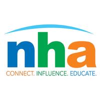 North Houston Association