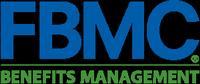 FBMC Benefits Mgmt