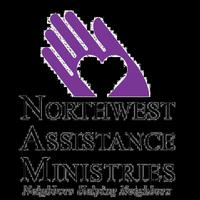 Northwest Assistance Ministries
