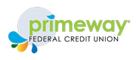 Primeway Federal Credit Union - Greenspoint