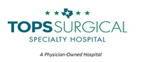 TOPS Surgical Specialty Hospital