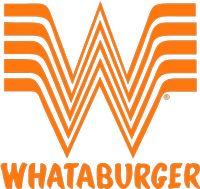 Whataburger - Louetta