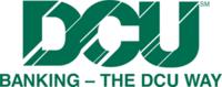 DCU-Digital Federal Credit Union