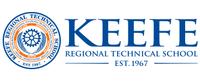 Joseph P. Keefe Regional Technical School