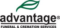 Advantage Funeral & Cremation Services-MA