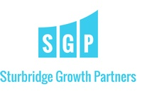 Sturbridge Growth Partners