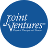 Joint Ventures Physical Therapy