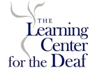 The Learning Center for the Deaf