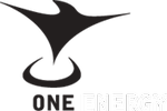 One Energy Inc.