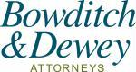 Bowditch & Dewey