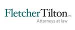Fletcher Tilton PC