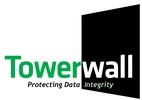 Towerwall