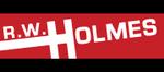 R.W. Holmes Realty Co., Inc.