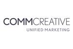 Commonwealth Creative Associates