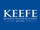 Joseph P. Keefe Regional Technical School