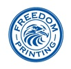 Freedom Digital Printing, LLC