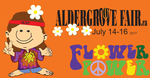 Aldergrove Agricultural Fair & Festival Association
