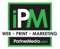 iPartnerMedia