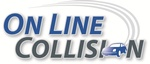 On Line Collision Ltd.